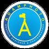 Adamphoto profile image