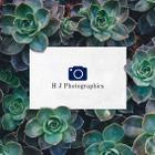 H J Photographics
