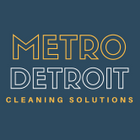 Metro Detroit Cleaning Solutions