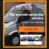 SM Van Services profile image