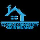 Complex Property