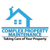 Complex Property profile image