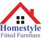 Homestyle Fitted Furniture