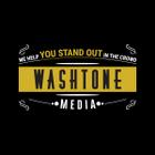 WashTone Media, LLC