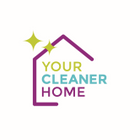 Your Cleaner Home