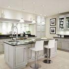 Dream Kitchen Worktops