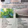 Premier tree & landscaping profile image