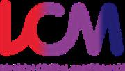 LCM LTD - London Central Maintenance Ltd