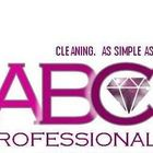 Abc professional