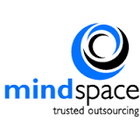 Mindspace Outsourcing  Ltd.