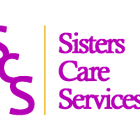 Sisters Care Services CIC logo