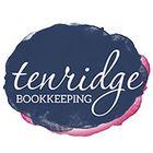 Tenridge Bookkeeping, Inc.