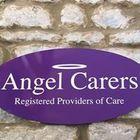Angel Carers (UK) Ltd