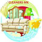 CLEANERS MK