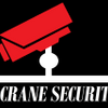 M Crane Security profile image