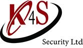 K4S Security Limited profile image
