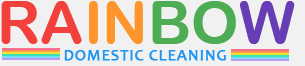 Rainbow Domestic Cleaning profile image