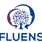 Fluens Children's Therapy