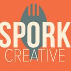 SPORK Creative
