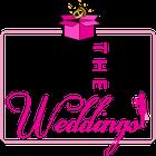 Outside The Box Weddings