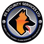 RS Security Services Ltd