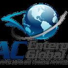 JAC Enterprise Global, LLC