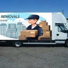 AFS Removal Nationwide