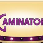 Gaminator Systems