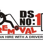 DS No 1 Removals Gloucester