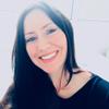 Kia Cranwell profile image