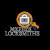 Mkeeze Locksmiths profile image