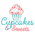 Cupcakes and Sweets LLC