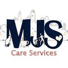 MJS Care Services, inc