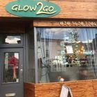 Glow 2 Go