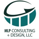 MLP  Consulting & Design, LLC