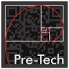 info@pre-tech.co.uk