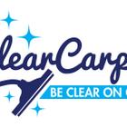 ClearCarpets Ltd
