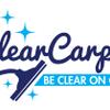 ClearCarpets Ltd profile image