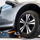 Ali - Vehicle Recovery Services - Harrow