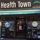 Health Town