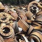 Jack - Specialist Scrap Metal Recycling