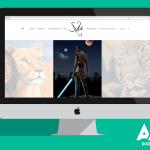 AA Digital profile image.