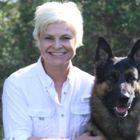 Understanding Our Dogs LLC
