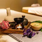 Yuphawadee Thai Massage & Spa