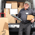 Rent A Loz - Odd Jobs - Removals - Delivery