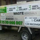 London Rubbish Removal Ltd
