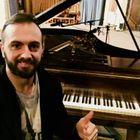 Luciano Manfrinato Music