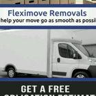Fleximove Removals - Merseyside