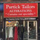 Partick Tailors