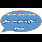 Harmon Social Media Solutions LLC